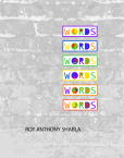 (PEACE) WORDS book