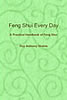 Feng Shui Ebery Day  ~ book by Roy Anthony Shabla
