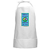 purchase great minds dream alike aprons