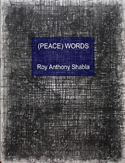 i write therefore i am book by Roy Anthony Shabla