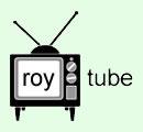 roytube.com