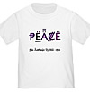 purchase universal peace products