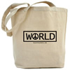 purchase World Peace products